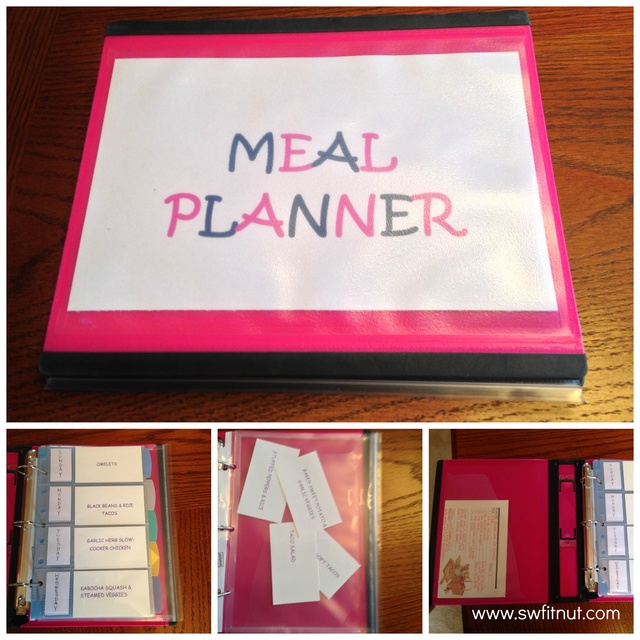 Meal Planner (Meal Planner)